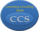 Escuela de Idiomas Canterbury Consulting Spain - Madrid